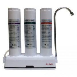 Lọc Vòi Rửa, nấu ăn Allfyll Model FF3