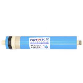 màng lọc thẩm thấu ngược hydrotek