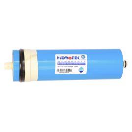 Màng Lọc Thẩm Thấu Ngược Hydrotek ® 300 GPD Chính Hãng Giá rẻ
