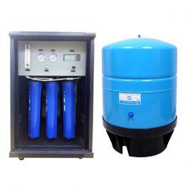Máy lọc nước công suất lớn KR-400