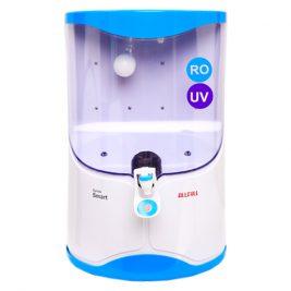 Máy Lọc nước uống RO Allfyll Model Smart