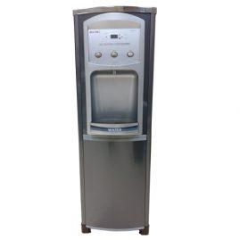 Máy lọc nước nóng lạnh RO công suất lớn Allfyll Model E2