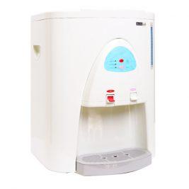 Máy lọc nước nóng thường Allfyll RO Model C2