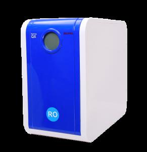 Máy lọc nước RO – Model QX